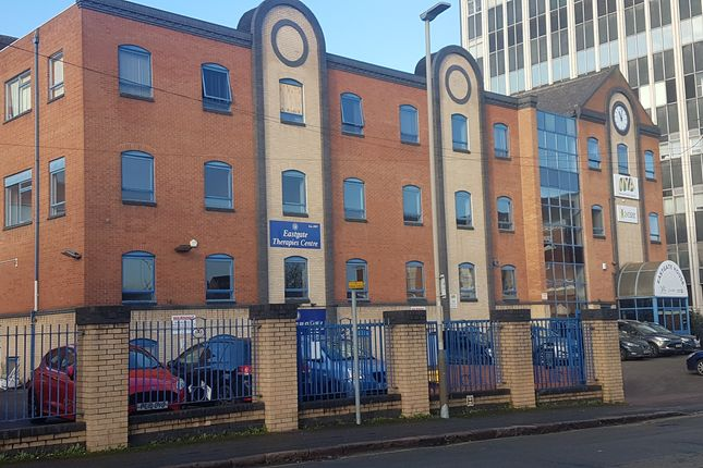 Thumbnail Office to let in Humberstone Road, Leicester