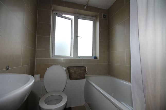 Img_4932 of Dovercourt Estate, London N1