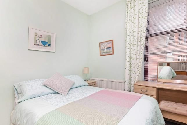 Bedroom 1 of Bank Street, Greenock, Inverclyde PA15
