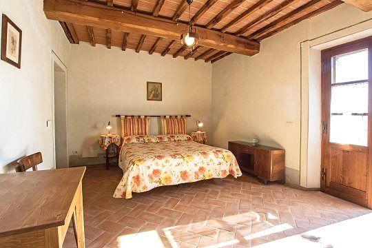 Picture No. 07 of La Pievina, Asciano, Tuscany