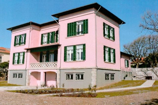 Thumbnail Villa for sale in Porto, Portugal