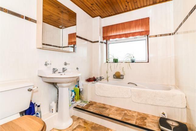 Bathroom of Fairfield Drive, Halesowen, West Midlands, United Kingdom B62