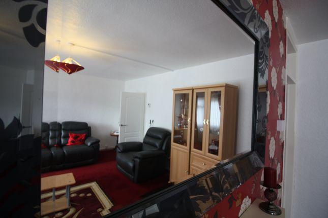 Img_0030 of Dormer Harris Avenue, Coventry CV4