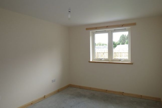 Bedroom 1 of Balgate Mill, Kiltarlity, Beauly IV4