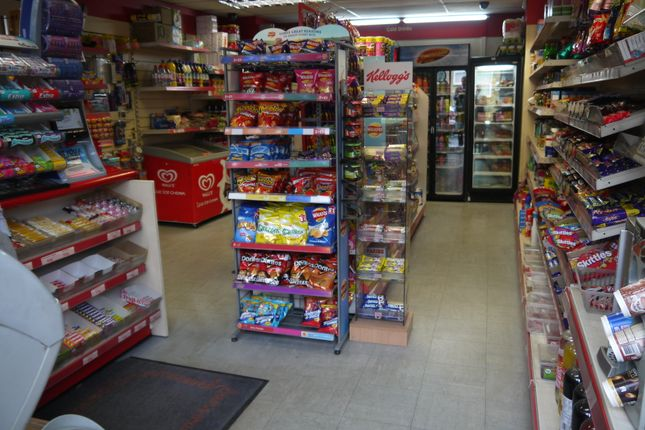 Photo 1 of Counter Newsagents HD1, West Yorkshire