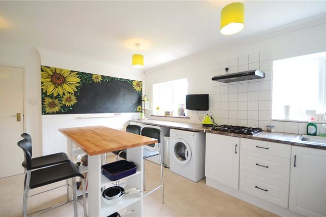 Kitchen A of Anderson Avenue, Earley, Reading RG6