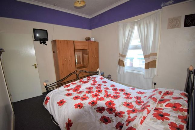 Bedroom 1 of Portman Street, Middlesbrough TS1