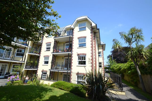Enjoyable Houses For Sale In Helston Cornwall Download Free Architecture Designs Embacsunscenecom