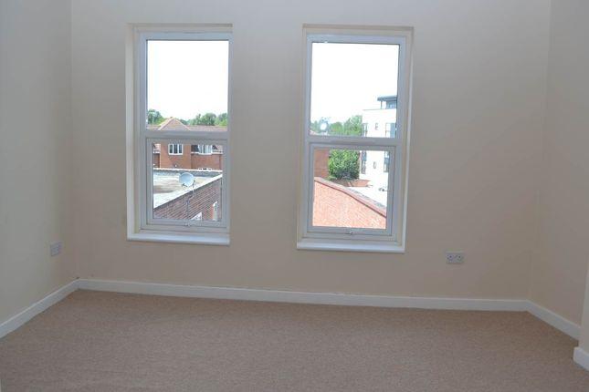 Bedroom of 30 Bartholomew Street, Newbury, Berkshire RG14