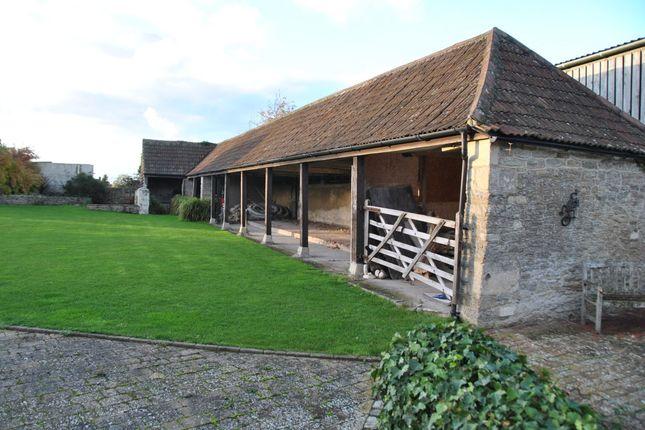 Over  Property For Sale Trowbridge