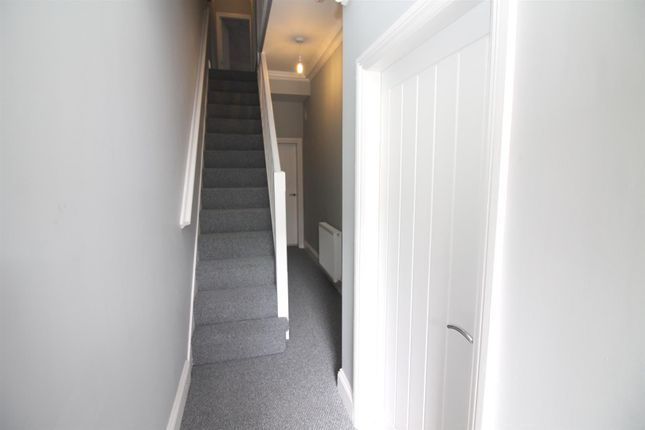 Haven Street 007 of Haven Street, Salford M6