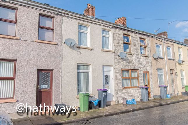 Photo 36 of Grosvenor Place, Sebastopol, Pontypool NP4