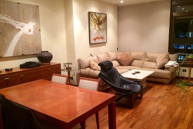3 bed apartment for sale in Eixample Barcelona (City), Barcelona, Catalonia, Spain