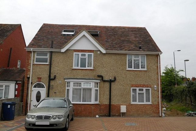 Property to rent in Clive Road, Cowley, Oxford, Oxfordshire