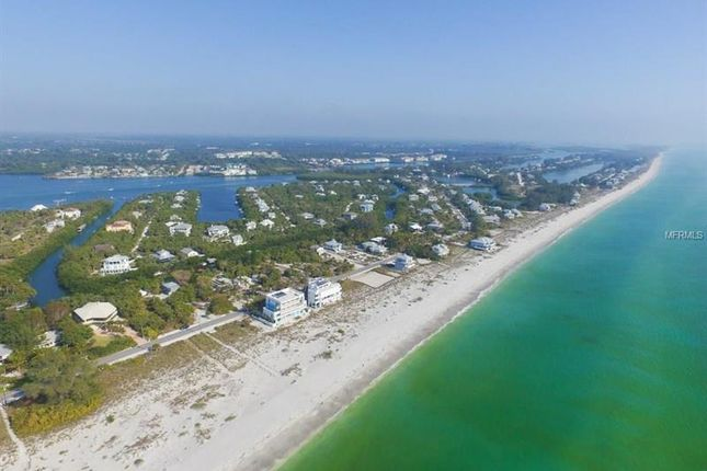 Thumbnail Land for sale in 351 N Gulf Blvd, Placida, Florida, 33946, United States Of America