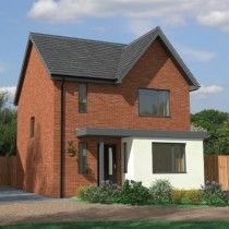 Thumbnail Detached house for sale in Saltshouse Road, Ings, Hull