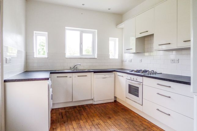 Kitchen of Rockliffe Road, Bathwick, Central Bath BA2