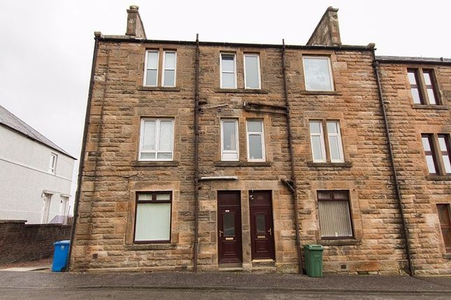 Photo 19 of Greenfield Street, Alloa FK10