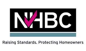 NHBC Logo.Png of Tarring Road, Broadwater, Worthing BN11