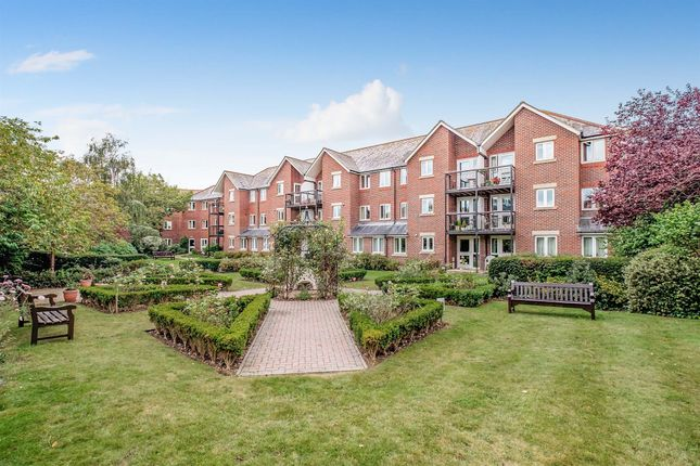 1 bed property for sale in Southdown Road, Shoreham-By-Sea BN43