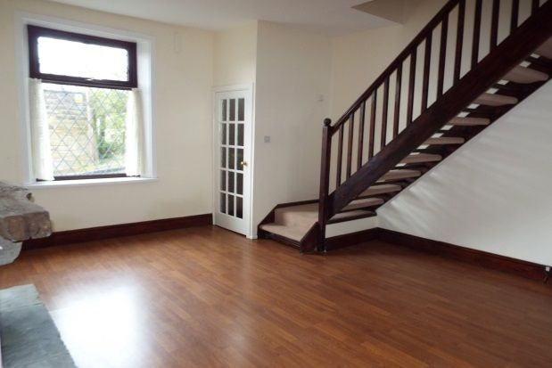 Thumbnail Property to rent in Hargreaves Street, Colne