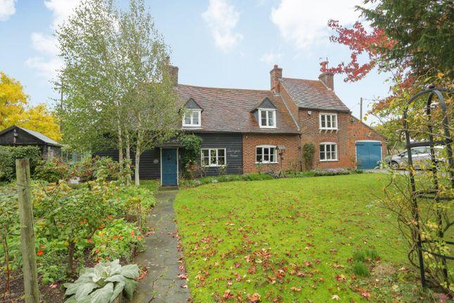 Pitstock Road, Rodmersham, Sittingbourne ME9