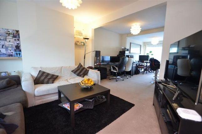 Thumbnail Property to rent in Seaton Gardens, Ruislip