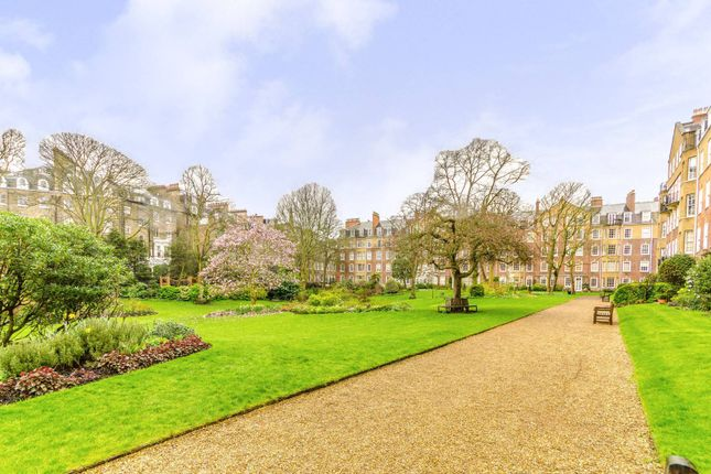 Thumbnail Flat for sale in Coleherne Court, Old Brompton Road, South Kensington