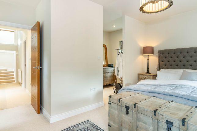 Bedroom 1 of Stones Lane, Linthwaite, Huddersfield HD7