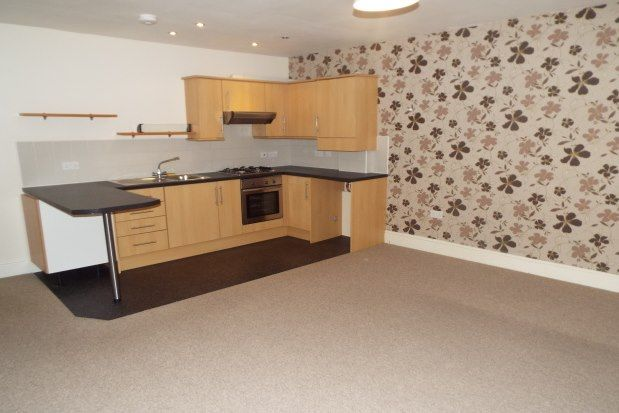Thumbnail Property to rent in Avonmouth, Bristol