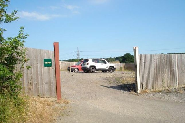 Thumbnail Industrial to let in Hooklands Farm, Lewes Road, Scaynes Hill