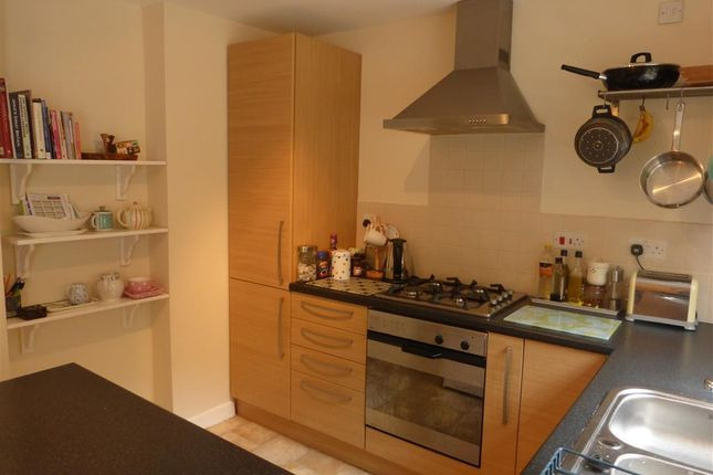 Thumbnail Property to rent in Hawkesley End, Kings Norton, Birmingham