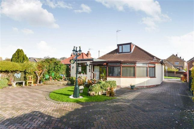 Thumbnail Detached bungalow for sale in Limetree Lane, Bilton