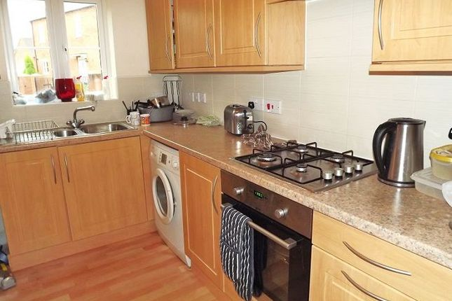 Thumbnail Room to rent in Room 1, Kinlos Drive, Gloucester
