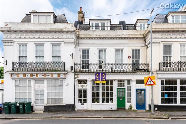 Thumbnail Office for sale in South Road, Brighton, East Sussex