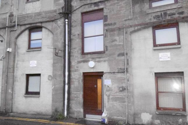 Thumbnail Flat to rent in Seabraes Lane, Dundee