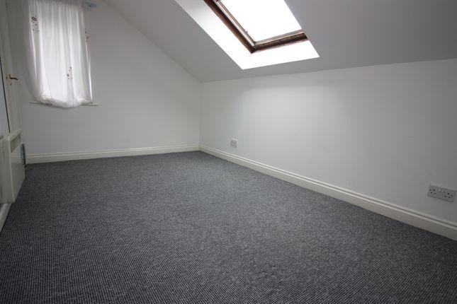 Double Bedroom of Friernhay Street, Exeter EX4