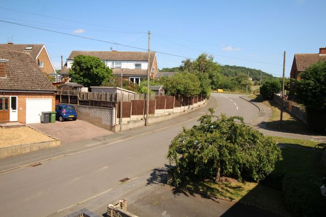 Surrounding Area of Cordle Marsh Road, Bewdley DY12