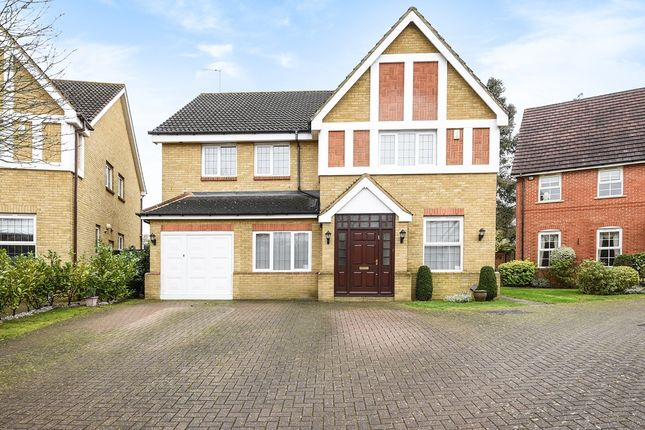 Photo of Rees Drive, Stanmore HA7