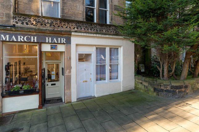 Thumbnail Flat for sale in Marchmont Road, Marchmont, Edinburgh