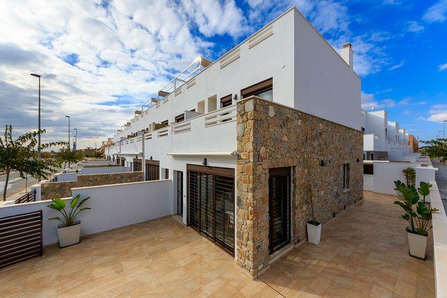Thumbnail Villa for sale in Torrevieja, Alicante, Valencia, Spain
