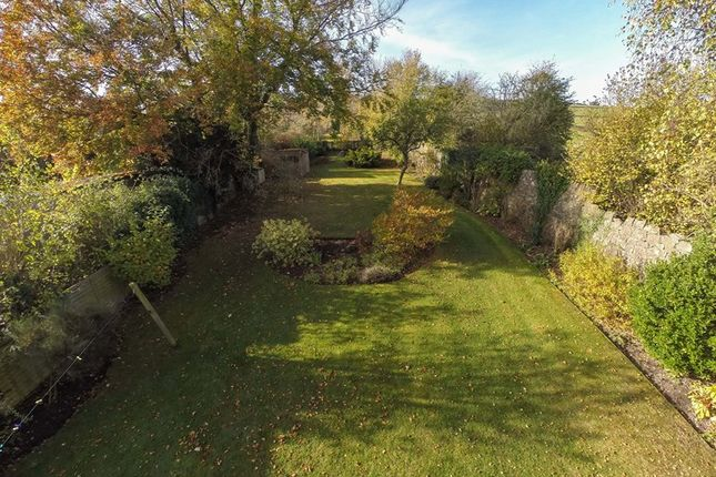 Thumbnail Semi-detached house for sale in Whitchurch, Ross-On-Wye