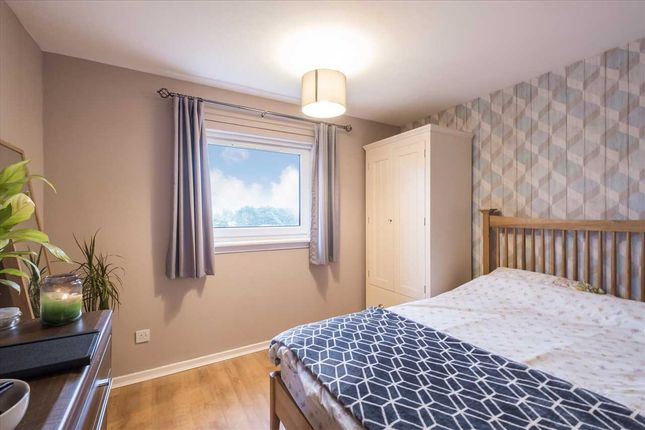 Bedroom (1) of Maclean Square, Kinning Park, Glasgow G51