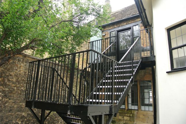 Flat for sale in Yorkshire House, Priestgate, Peterborough, Cambridgeshire
