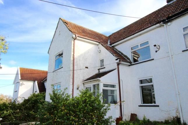 Semi-detached house for sale in Novers Hill, Novers Park, Bristol