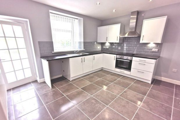 3 bed detached house to rent in Graig Road, Swansea SA9