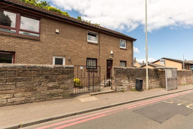 2 bed flat for sale in Ardmillan Terrace, Edinburgh EH11