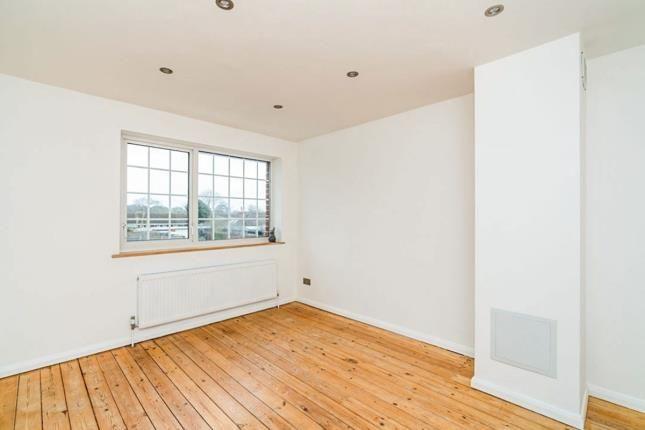 Bedroom 2 of Langley, Southampton, Hampshire SO45