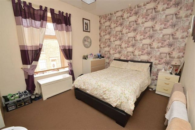 Main Bedroom of Lower Barnes Street, Clayton Le Moors, Accrington BB5