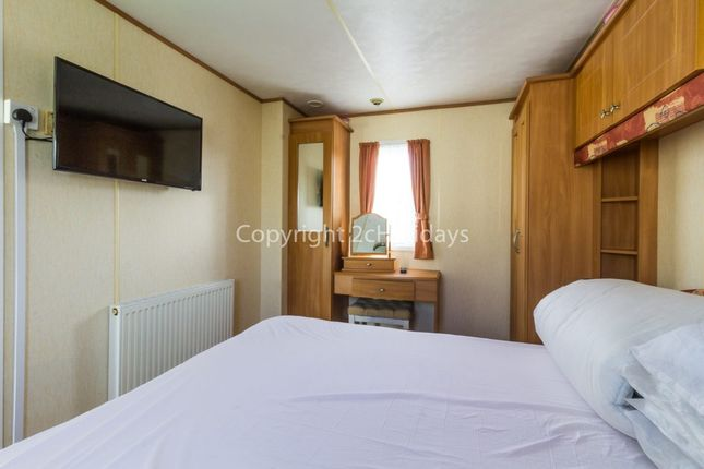 Img 9750 of California Cliffs Holiday Park, Scratby, Great Yarmouth, Norfolk NR29
